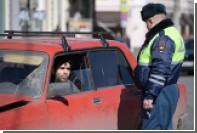 Мантуров оценил в миллиард рублей экономию от внедрения электронных ПТС