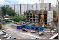 Хакасия объявила о катастрофической нехватке денег