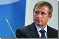Предприниматель Григорий Березкин открестился от спонсирования кампании Собчак