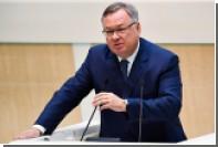 Глава ВТБ назвал опасным инвестирование в криптовалюты