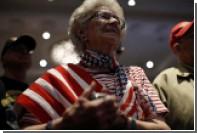 Страховщики предрекли американцам более раннюю смерть на пенсии