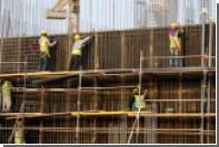 Россия поучаствует в строительстве аравийского «города будущего»