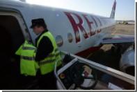 В России создадут новую авиакомпанию
