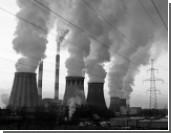 Следование советам Чубайса приведет к росту цен на электроэнергию