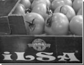 В возвращении турецких томатов видят угрозу демпинга