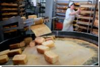 Петербург оказался на грани дефицита хлеба