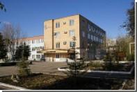Компания Игоря Чайки ввела в эксплуатацию новый завод