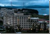 Фонд «Сколково» выиграл право на проведение конференции научных парков Азии