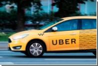Тинькофф поможет водителям напрямую сотрудничать с Uber