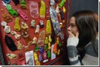 ФАС предложила комплекс мер по снижению цен на презервативы