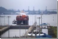 Расширенный Панамский канал увеличил загрузку портов Восточного побережья США