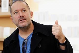 Apple рассказала о будущем iPhone