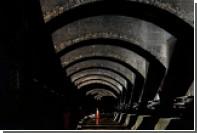 Под Лондоном нашли древнее кладбище мигрантов