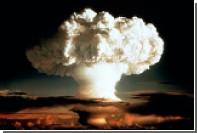 Назван способ уничтожения Северной Кореей большинства населения США