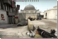 Культовая Dust2 вернется в Counter-Strike