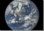 Названы страны-рекордсмены по количеству космического мусора