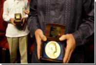 Нобелевскую премию по химии вручат за развитие криоэлектронной микроскопии