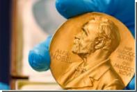 Нобелевскую премию по физике вручат за открытие волн пространства-времени