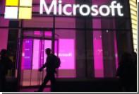 Microsoft похоронила WindowsPhone
