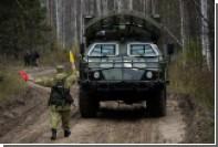 В США объяснили отсталость российского оружия