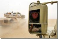 Названо главное преимущество новых американских танков