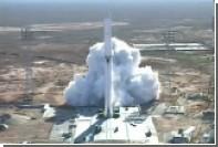 Украинскую ракету «Зенит» запустят вместо российской «Ангары»
