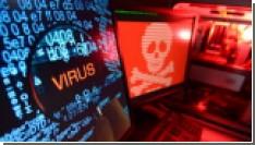 Обнаружен новый способ использования вашего компьютера злоумышленниками