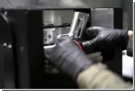 В США стартовали продажи домашнего станка для распечатки пистолетов