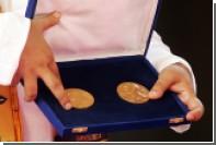 Нобелевскую премию по медицине вручат за биологические часы