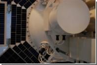 Россия испытала спутник-убийцу