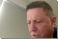Американский тренер употребил кокаин и объявил об уходе из спорта