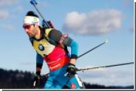 Фуркад «разрешил» России участвовать в Олимпийских играх в Пхенчхане