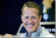 Бывший менеджер Шумахера призвал рассказать правду о здоровье гонщика
