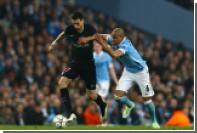 ПСЖ и «Манчестер Сити» призвали исключить из Лиги чемпионов
