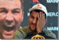 Ковалев заменил ничего не давшего ему американского тренера