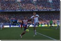 Фанат пожелал смерти семье футболиста из-за потерянных очков в онлайн-игре