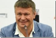 Тактаров ответил на критику Емельяненко