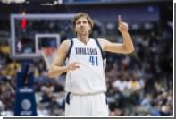 Фанат отправил баскетболисту-миллионеру 20 долларов на обед
