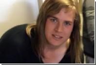 Футболистке-трансгендеру запретили играть в женском чемпионате Австралии