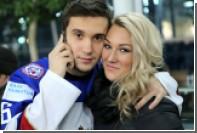 Призера чемпионата мира по хоккею забрали в армию