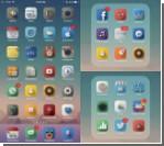 Лучшие темы оформления WinterBoard для iOS 9