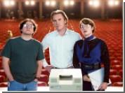 Universal останавливает показ фильма «Стив Джобс» из-за плохих сборов