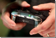 Microsoft назвала совместимые с Xbox One игры для Xbox 360