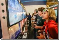 Sony перенесет на PS4 игры для PS2