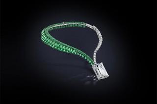 Уникальный бриллиант продали за 33 миллиона долларов