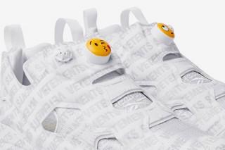 Эмодзи увеличили цену кроссовок в шесть раз