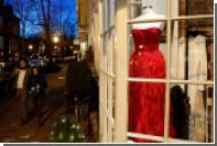Раскрыты мотивы женского шопинга в праздники
