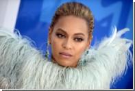 Определена самая высокооплачиваемая певица в мире