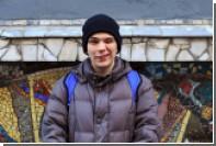 Рэпера Гнойного признали врагом Украины