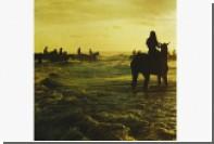 Названы лучшие обложки альбомов XXI века